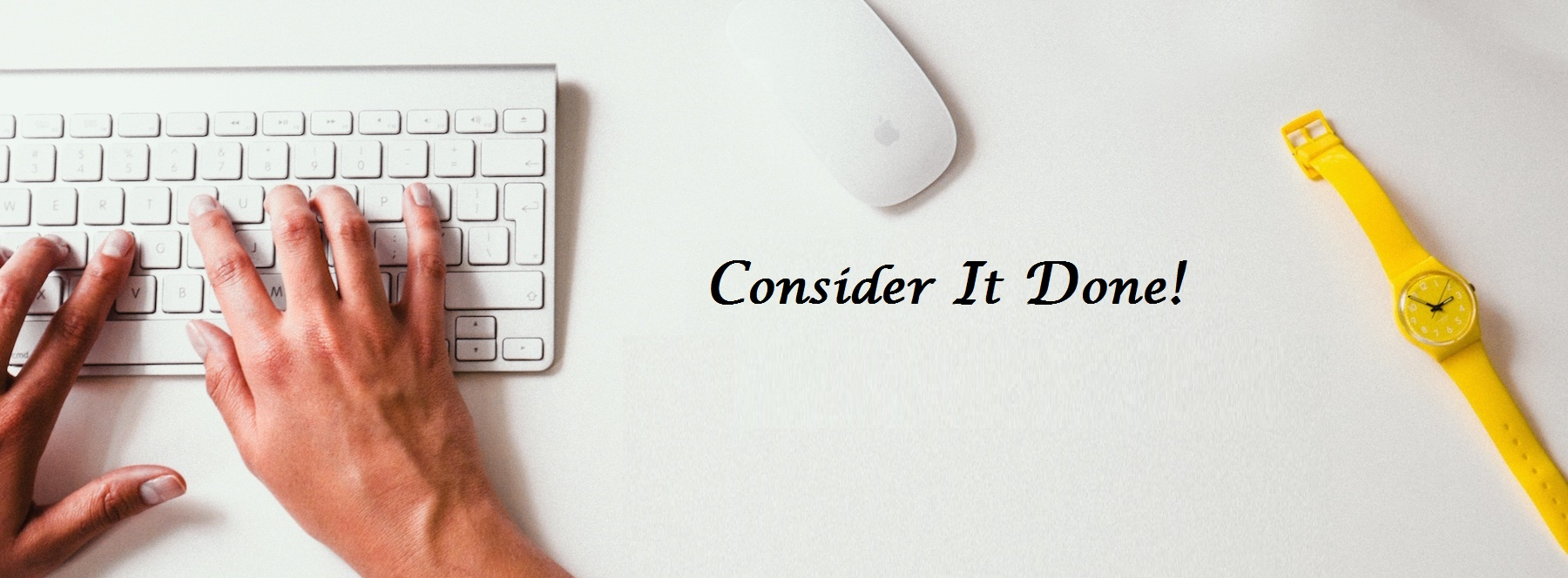 consider-it-done-allbizweb-dot-com